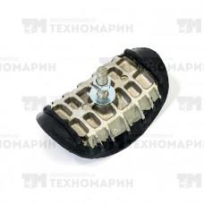 """Буксатор 2.5"""" MC-06312B"""