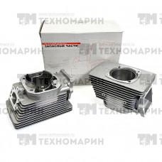 Цилиндры (уп.2 шт.) РМЗ-550 RM-121864