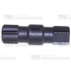 Ключ Mercruiser 18-9861