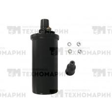 Катушка зажигания Mercruiser/OMC/Volvo Penta 18-5433