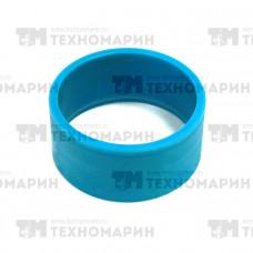 Кольцо импеллера BRP 150мм 003-497