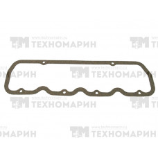 Прокладка клапанной крышки Mercruiser/OMC/Volvo Penta 18-0347