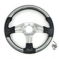 Колесо рулевое VIVARA CH/P