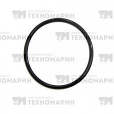 Кольцо резиновое Yamaha 93210-57M00