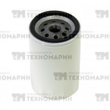 Масляный фильтр Volvo Penta 841750