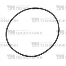 Уплотнительное кольцо головки цилиндра РМЗ 250/500/550/551 RM-117425