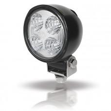 Прожектор 1GO 996 276-452