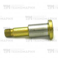 Вал импеллера BRP 003-113-01