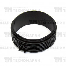 Кольцо импеллера BRP 140мм WC-03009-1