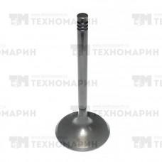 Впускной клапан BRP 1503 010-005