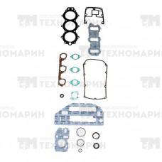Комплект прокладок двигателя Johnson/Evinrude 500-136