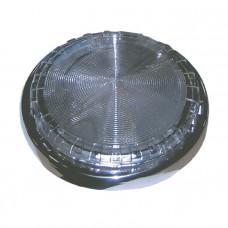 Светильник интерьерный диаметр 145 мм