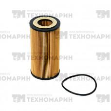 Фильтрующий элемент масляного фильтра Volvo Penta 8692305