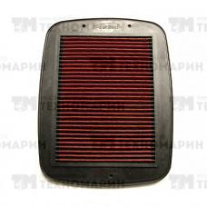 Воздушный фильтр Yamaha 006-590