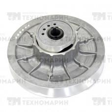 Ведомый вариатор BRP 6000-0021