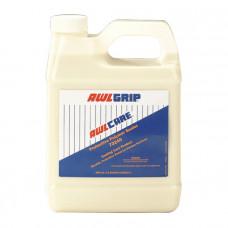 Защитная полимерная полироль AWLCARE Protective Polymer Sealer, 1,89 л