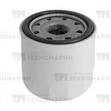 Масляный фильтр Honda 15400-PFB-014