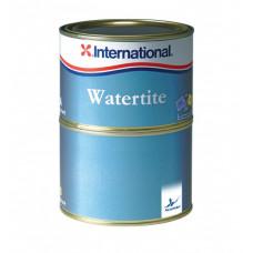 Эпоксидная шпатлевка Watertite 1л