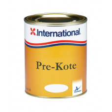 Грунт Pre-Kote white 750мл
