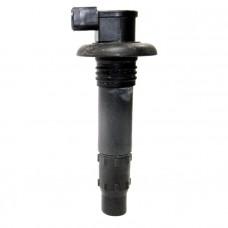 Катушка зажигания BRP 1503 004-174