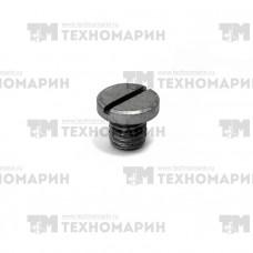 Пробка редуктора Yamaha 90340-08014
