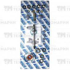 Ремкомплект суперчарджера BRP 010-102K
