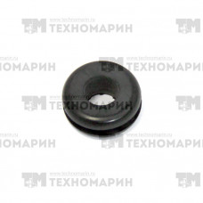 Втулка резиновая BRP SM-12511