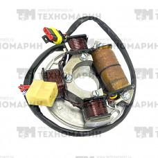 Основание магдино для зажигания Флэймз Буран RM-083819