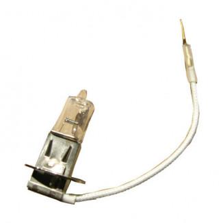 Лампочка PK22s 12V/55W