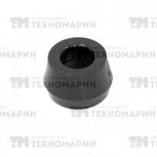 Втулка оси гидроцилиндра Mercruiser 18-4288