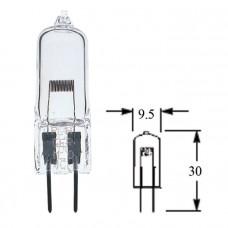Лампочка G4 12V/20W