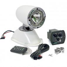 Прожектор стационарный ксеноновый, 12В