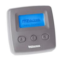 Пульт управления якорными лебедками MZ , стационарный с индикатором