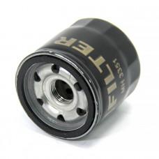 MH 3351 Фильтр масляный для лодочных моторов Suzuki 40-115 (Уц)
