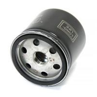 MH 3389 Фильтр масляный (Уц)