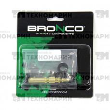 Ремкомплект тормозного цилиндра Polaris AT-05868