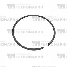 Кольцо поршневое РМЗ-550 (Нижнее)