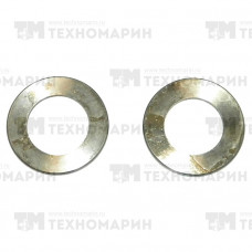 Шайбы турбины (суперчарджер) BRP 010-100K