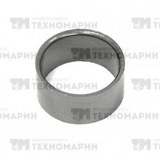 Уплотнительное кольцо глушителя Kawasaki S410250012032