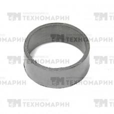 Уплотнительное кольцо глушителя Suzuki S410510012056