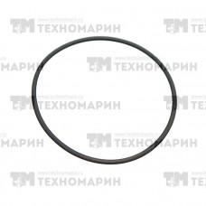 Амортизационное кольцо подшипника коленвала РМЗ 250/500/550/640 RM-117426