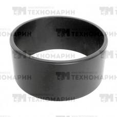 Кольцо импеллера BRP 155.5мм WC-03007