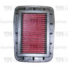 Воздушный фильтр Yamaha 006-592