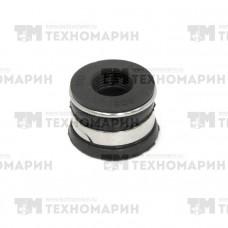 Маслосъемный колпачок Mercruiser/OMC/Volvo Penta 18-4024
