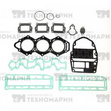 Комплект прокладок двигателя Tohatsu P600393850002