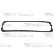 Прокладка клапанной крышки Mercruiser/OMC/Volvo Penta 18-0664
