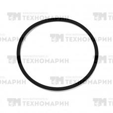 Кольцо уплотнительное BRP 008-599-16