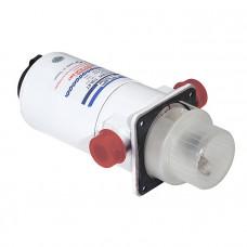 Насос мацераторный для электрических унитазов TMC 24В