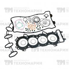 Полный комплект прокладок Honda 1000 см³  P400210850274