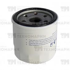 Масляный фильтр Suzuki 16510-82703